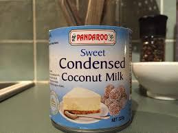 coconut-scm